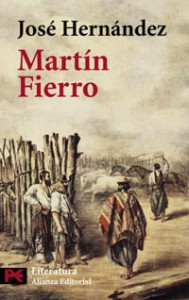 MArtín-fierro-scan