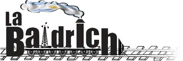 La Baldrich - Espacio de Pensamiento Nacional